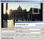 Free 3GP Video Converter 2.4 - конвертер для мобильного