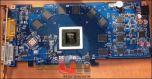 Первое фото GeForce 9800 GTS