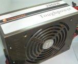 2-кВт блоки питания от OCZ и Thermaltake