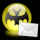 The Bat! 4.0.18 - новая версия почтовика
