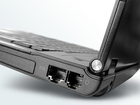 Ноутбук Frontier FRNL круче чем MacBook Air
