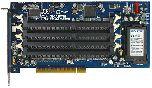 Пора собирать DDR память для i-RAM