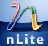 nLite 1.4.5 Beta 2 - редактор дистрибутива Windows XP