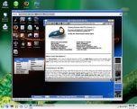 VMware Player 2.0.3 build 80004 - плеер виртуальных машин