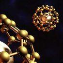 Ученые создали наномозг для наноботов