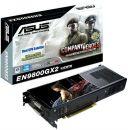 Видеокарты на базе GeForce 9800 GX2