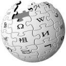 Русская «Википедия» празднует юбилей - 250 тыс. статей