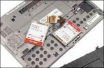 Каковы SSD-накопители на практике?