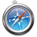 Safari 3.1 - браузер от Apple