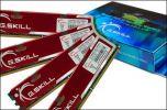 16 Гб памяти DDR2-800 от G.Skill