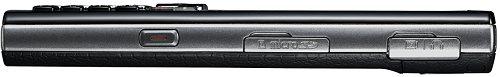 Легкий сенсорный смартфон Samsung i780