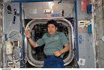 Эксперимент с бумерангом на МКС удивил многих