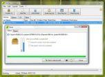 PeaZip 2.0 - бесплатный архиватор