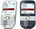 Palm Treo 500 появился в «Евросети»