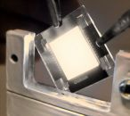 OSRAM увеличила светоотдачу и срок службы OLED