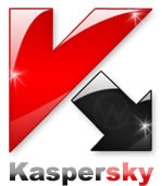 Kaspersky Internet Security - Anti-Virus 8.0.0.314 RC1