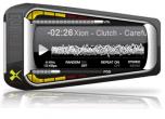 Xion v.1.0.97 Beta - аудио плеер