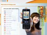 Nokia запустила игровой портал N-Gage