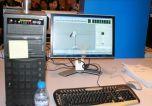 Nehalem работающий на частоте 3,2 ГГц