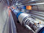 Гигантский ускоритель частиц может погубить Землю