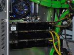 Первые тесты 9800 GTX 3-Way SLI