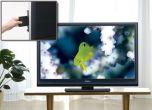 Toshiba: многофункциональные телевизоры