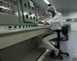 Создано лекарство от радиации
