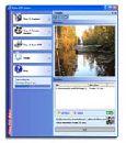 Video DVD Maker 1.3.0.33 - создание DVD