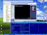 Свыше 100 тысяч человек поддержали Windows XP