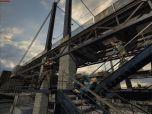 MMORPG CrimeCraft: новые подробности