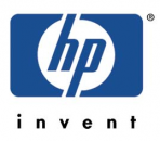 HP и DreamWorks улучшили цветепередачу дисплеев