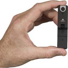 Targus: компактная USB веб-камера