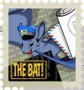 The Bat 4.0.22 - лучший почтовик