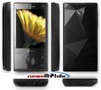 Неофициальный анонс коммуникатора HTC Touch Diamond