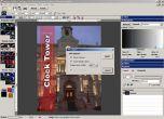 Artizen 2.5.35 - обработка HDR-изображений