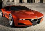 BMW показала M1 следующего поколения