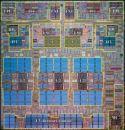 20 млн. процессоров сэмулируют климат Земли