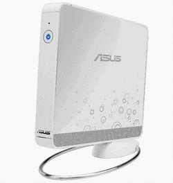 ASUS, Eee BOX B202