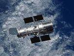 В Британии SMS дороже спутниковых коммуникаций
