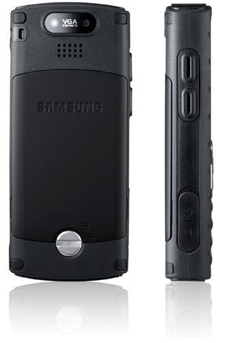Samsung, M110