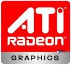 ATI Catalyst 8.5 - обновление драйверов для ATI Radeon