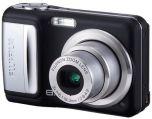 Любительская фотокамера Fujifilm FinePix A850