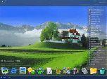 Talisman Desktop 2.95 - менедж. рабочего стола