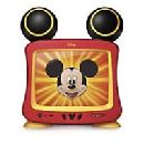 Disney телевизор