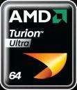Релиз процессоров AMD Turion Ultra