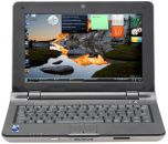 VIA OpenBook: пополнение на рынке субноутбуков