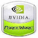 nVidia ForceWare 81.98 – драйвер