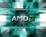 AMD: три новых четырехъядерных процессора