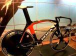 Самый быстрый велосипед в мире ценой в миллион
