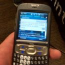 Palm Treo 800w: фото, срок выхода и цена